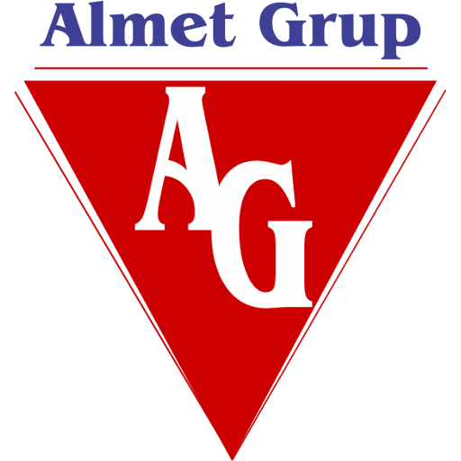 Almet Grup Iasi – Romania